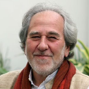 Bruce Lipton Thriving Launch Leadership podcast
