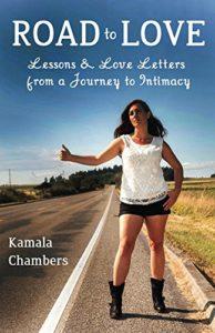 Road to Love by Kamala Chambers