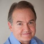 John Grey Thriving Launch Leadership Podcast