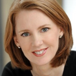 gretchen rubin Thriving Launch Leadership podcast