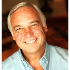 Jack Canfield Thriving Launch Leadership Podcast