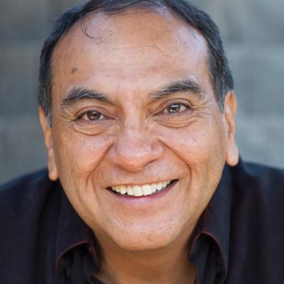 don miguel ruiz thriving launch leadership podcast